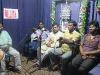 Voter Awareness Campiagn by Radio Namaskar