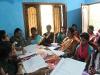 Women Health & Nutrition campaign by Radio Namaskar