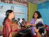 Radio Namaskar