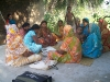 Community Interaction of Radio Namaskar