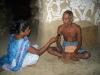 Community Interaction of Radio Namaskar