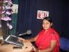 Team Radio Namaskar